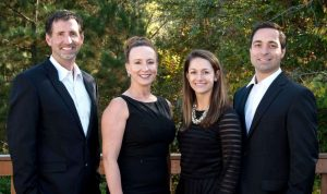 baxter real estate agents