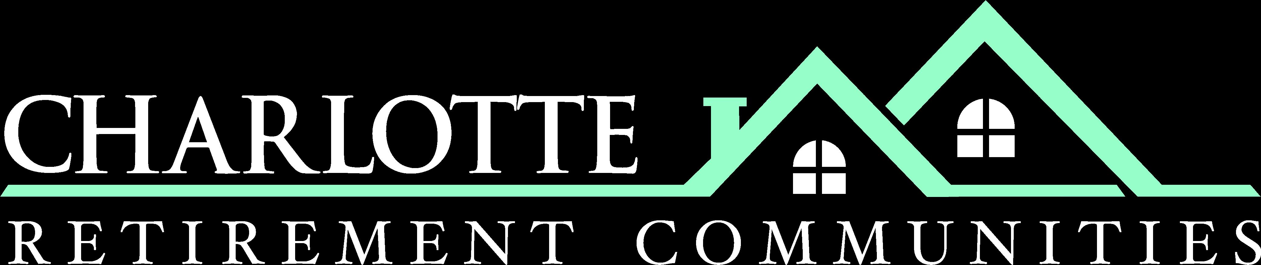 main footer logo