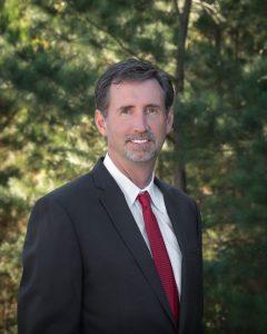 Reid Baxter